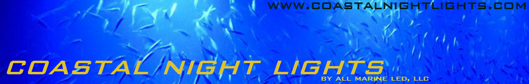 Innovative And Affordable LED Lighting Products For Your Boat