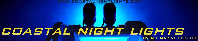 To CoastalNightLights.com. COME BACK AGAIN!